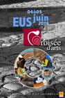 Croisée d'arts d'EUS