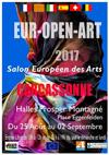 eur-open-art